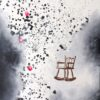 christina-michalopoulou-chair-2-theartspace