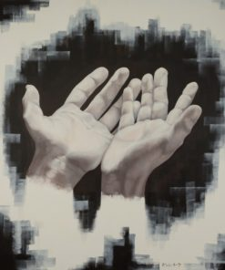 christina-michalopoulou-hands-theartspace