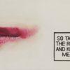 christina-michalopoulou-kiss-me-theartspace