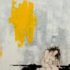 christina-michalopoulou-yellow-theartspace