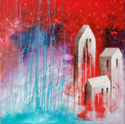 maria-nenadi-miraculous-theartspace