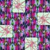 Lexova-pinkdesign-theartspace