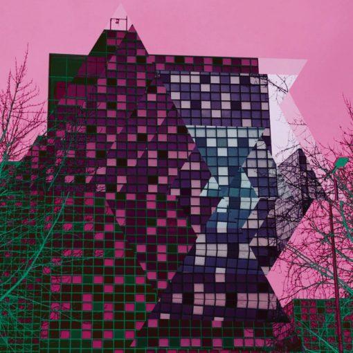Lexova-pinksky-theartspace