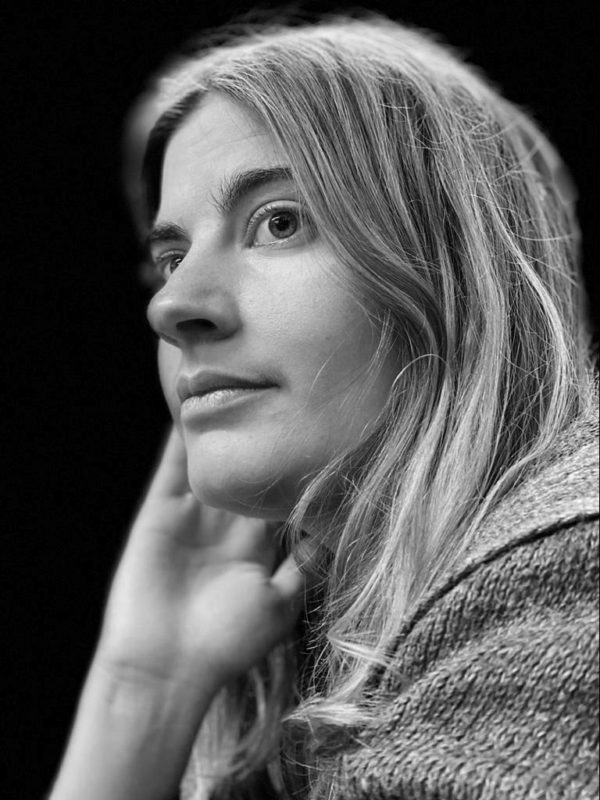 Nicole-Zilberszac-theartspace.gr