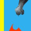 dimitris-pikros-sujetofixed-2001-theartspace.gr