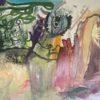 dance-of-life-eleni-simoni-the-artspace-gr