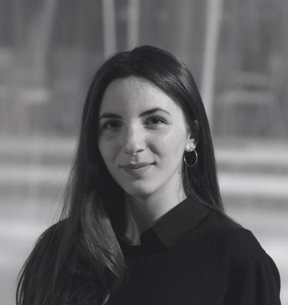 Miranda Salena Armeni