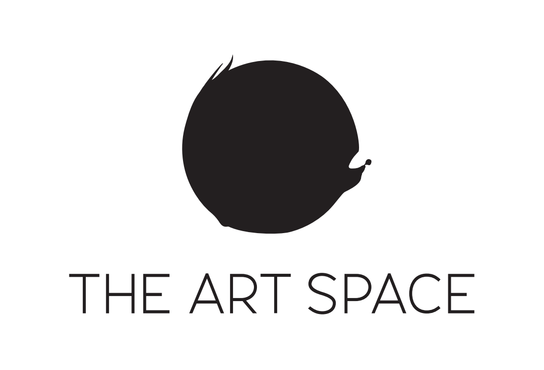 TheArtSpace